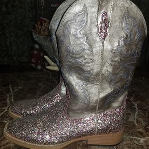 ROPER Ladies Womens Boots